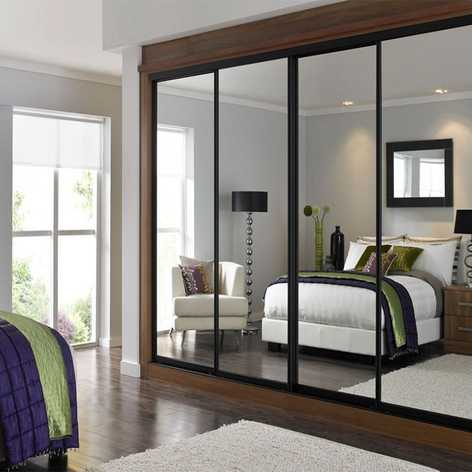 ikea well closet wardrobes wardrobe lovely furniture of ideas mirrored armoires as closets view