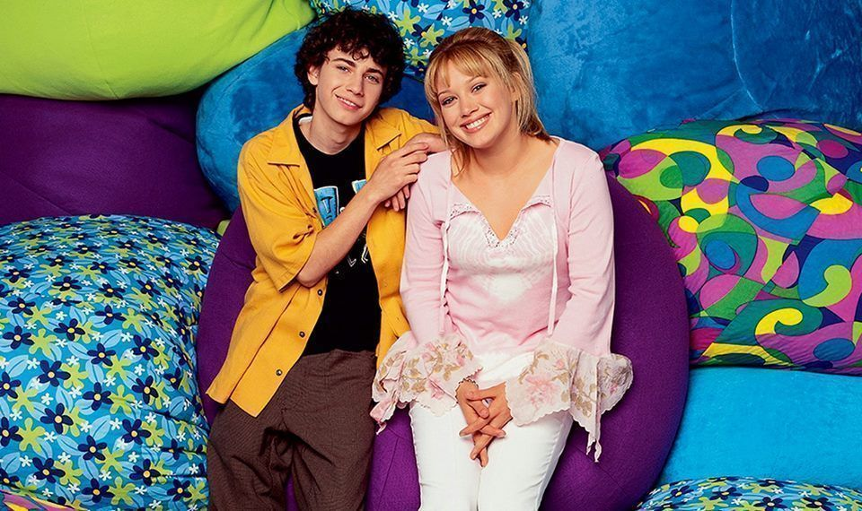 Who Said It: Lizzie McGuire Edition #lizziemcguire I got 11 out of 11 on Who Said It: Lizzie McGuire Edition! #lizziemcguire Who Said It: Lizzie McGuire Edition #lizziemcguire I got 11 out of 11 on Who Said It: Lizzie McGuire Edition! #lizziemcguire Who Said It: Lizzie McGuire Edition #lizziemcguire I got 11 out of 11 on Who Said It: Lizzie McGuire Edition! #lizziemcguire Who Said It: Lizzie McGuire Edition #lizziemcguire I got 11 out of 11 on Who Said It: Lizzie McGuire Edition! #lizziemcguire #lizziemcguire