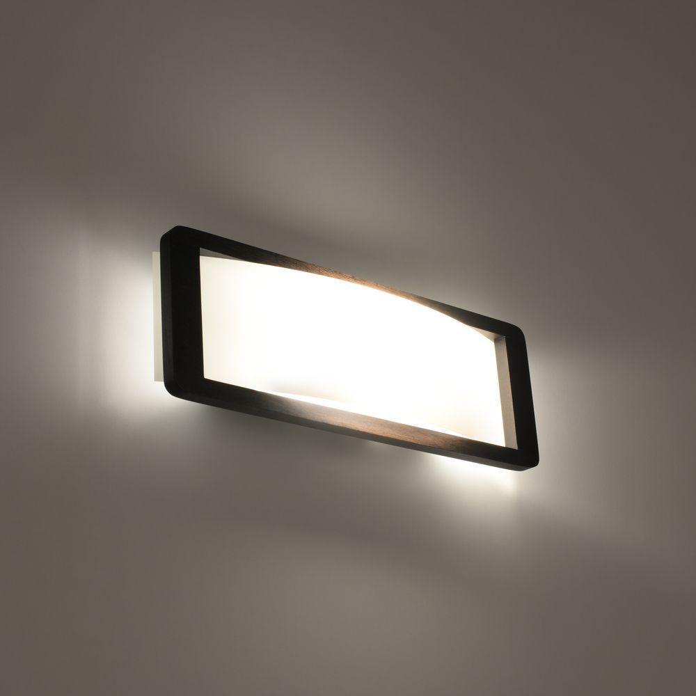 Wandlampe Wandleuchte famlightsAluminium Dekorativ Flur G9