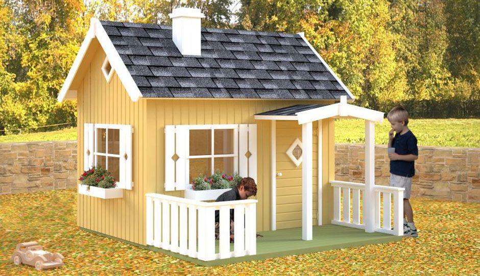 Construcciones de madera Casas de madera Casetas de madera