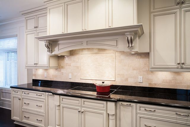 Kitchen Craft Cabinets Reviews Great Pictures