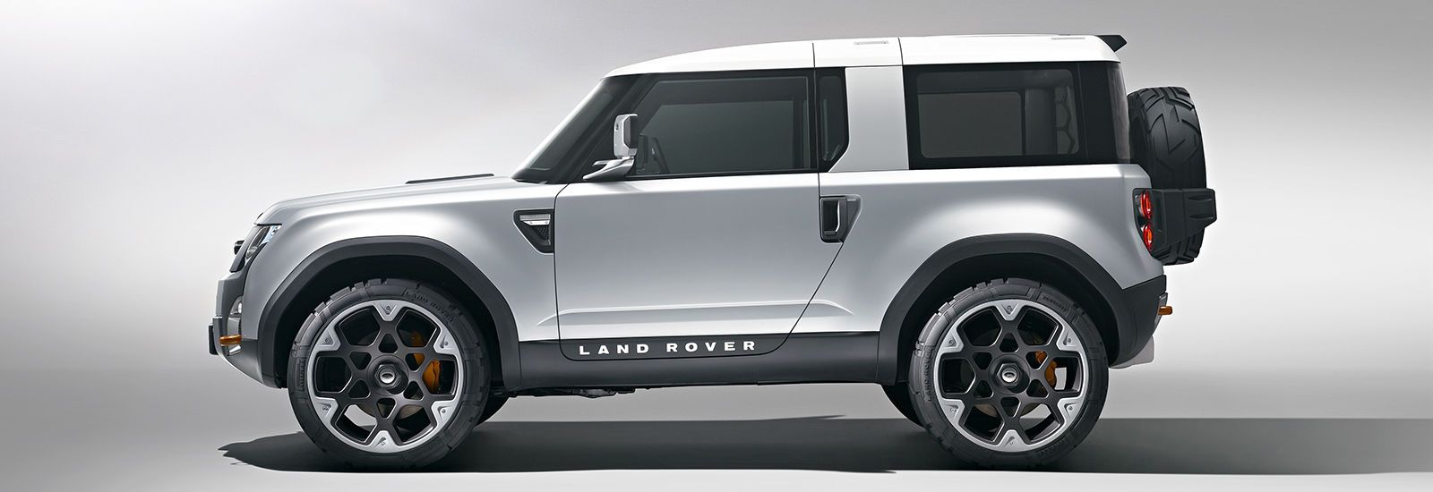 new land rover defender price, specs and release date | carwow