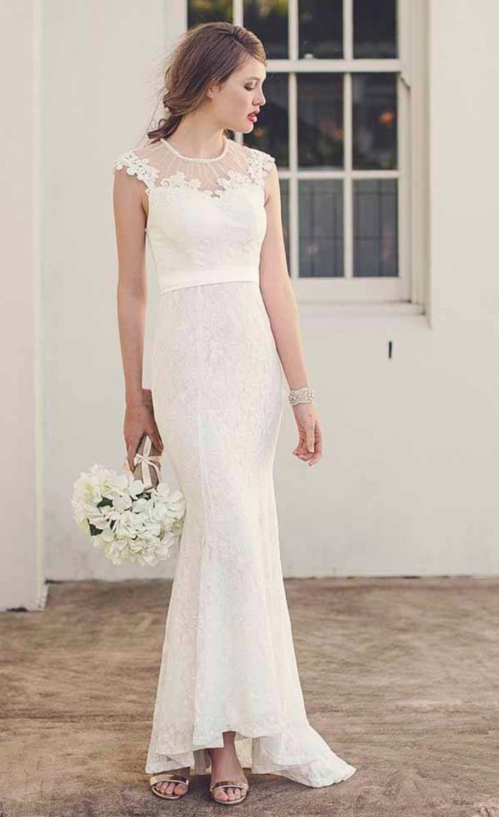 Beautiful Bridal Wear Australia Shop For Bridesmaid Dresses Online Mismatched Colours And Style To C Formal Evening Dresses Bridesmaid Dresses Online Dresses