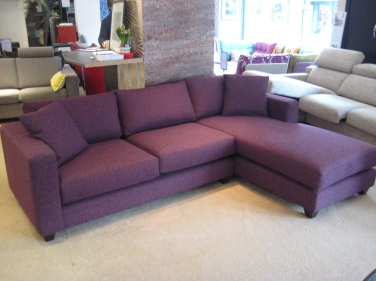 Right Hand Facing Sofa Chaise Hand Made So We Can Order To Your Exact Measurements Sofa Corner Sofa Chaise Chaise Sofa