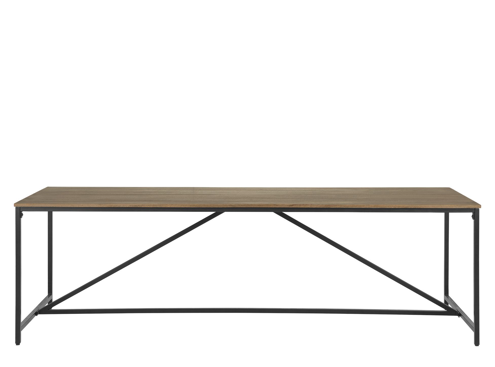 Made Light Wood Dining Table In 2020 Extendable Dining Table
