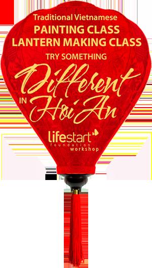 Classes And Tours How To Make Lanterns Lanterns Asia Travel