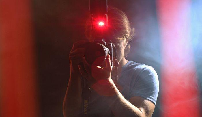 How to Achieve Fast Autofocus In Low Light Situations #photography & How to Achieve Fast Autofocus In Low Light Situations #photography ... azcodes.com