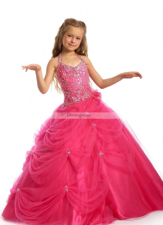 disfraces de dama antigua niña de 11 años - Buscar con Google ...