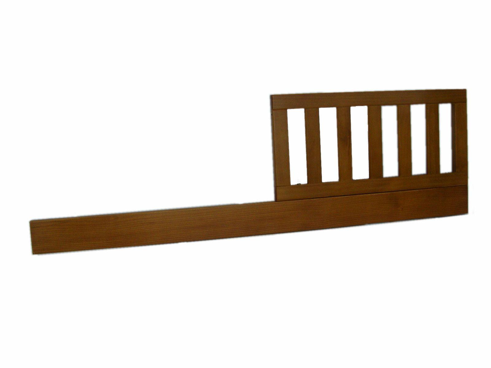 Sorelle Toddler Bed Rail
