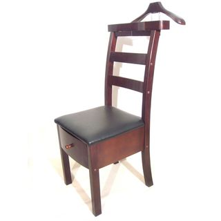 Valet Stand Search Results Overstock Com Chair Furniture Valet