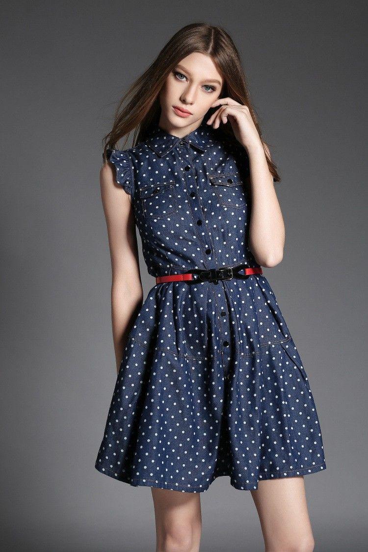 Sweetheart Plunge Tailored Jumpsuit Black JumpsuitBlack JumpsuitCasual Summer DressesDress