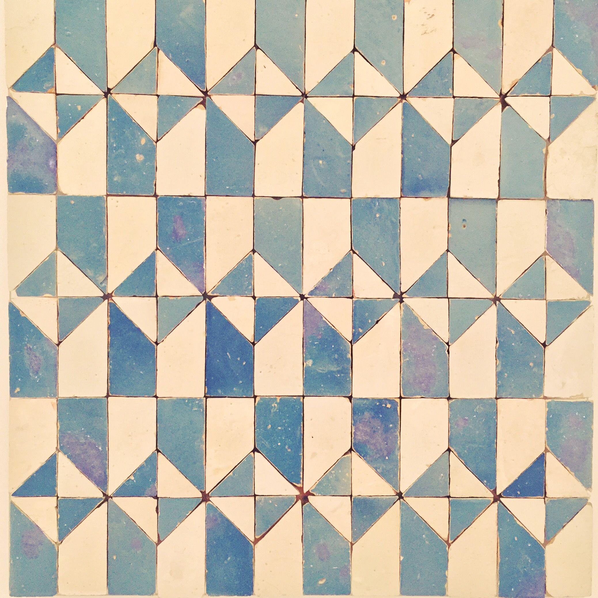 Azulejos, 15thc, Portugal | Tiles | Pinterest | Portuguese tiles ...