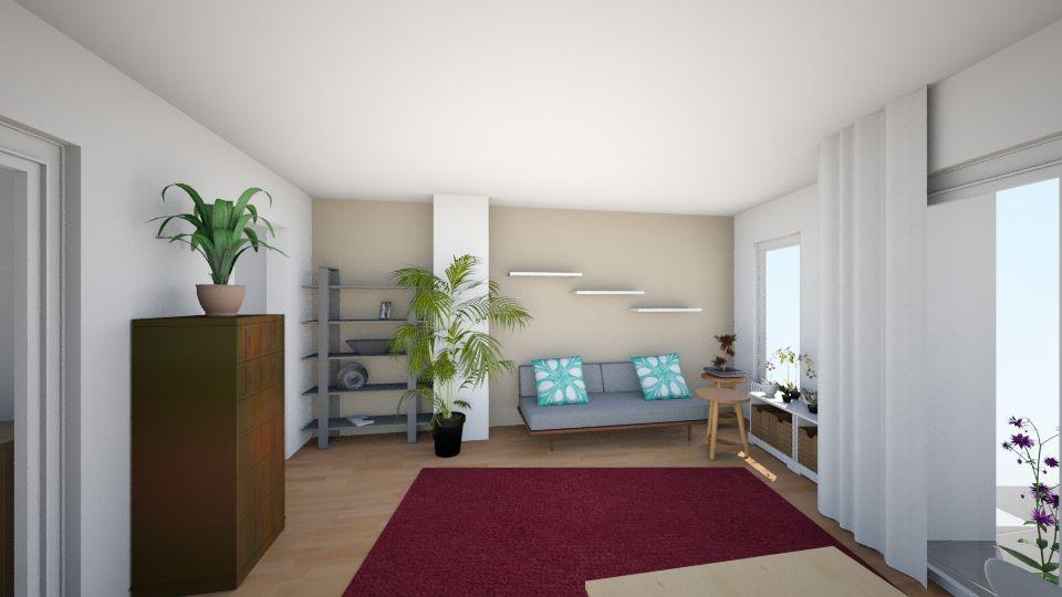 Pin by Viki Na on Meine neue Wohnung Pinterest - schöne farben für schlafzimmer