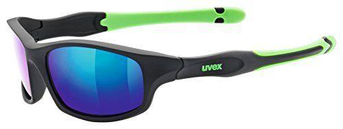 Uvex Kinder Sportbrille Sportstyle 507 682hTElzj
