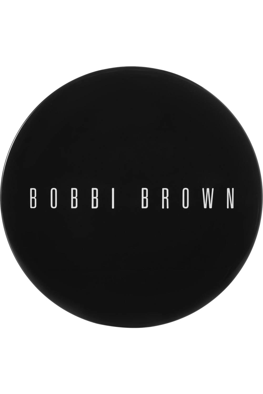 Antique rose Illuminating Bronzing Powder - Maui   Bobbi Brown   NET-A-PORTER