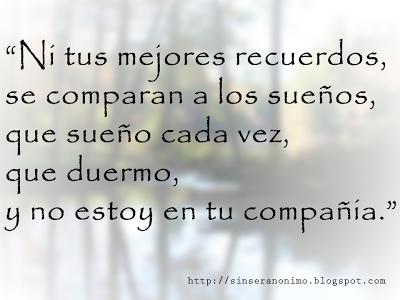 SinSerAnonimo.blogspot.com: Frases 20