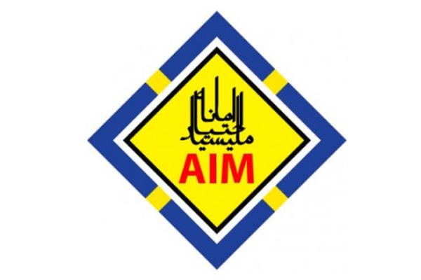 Gambar Terkait Sport Team Logos Team Logo Astros Logo
