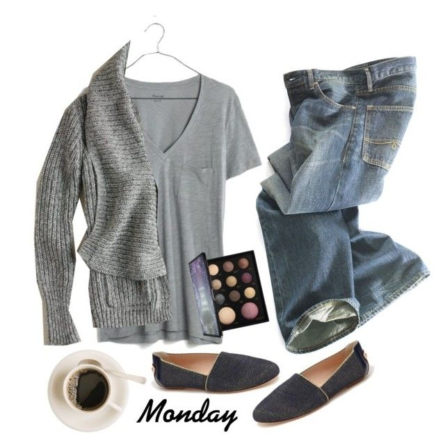 11 2015 16 Monday's Greys Ootd Blues And XP8nk0wO