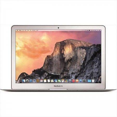Spesifikasi Dan Harga Macbook Pro Harga Macbook Pro Saat Ini Mencapai Rp 11 245 000 Cukup Murah Bagi Anda Jika Mengetahui Terny Macbook Pro Macbook Laptop