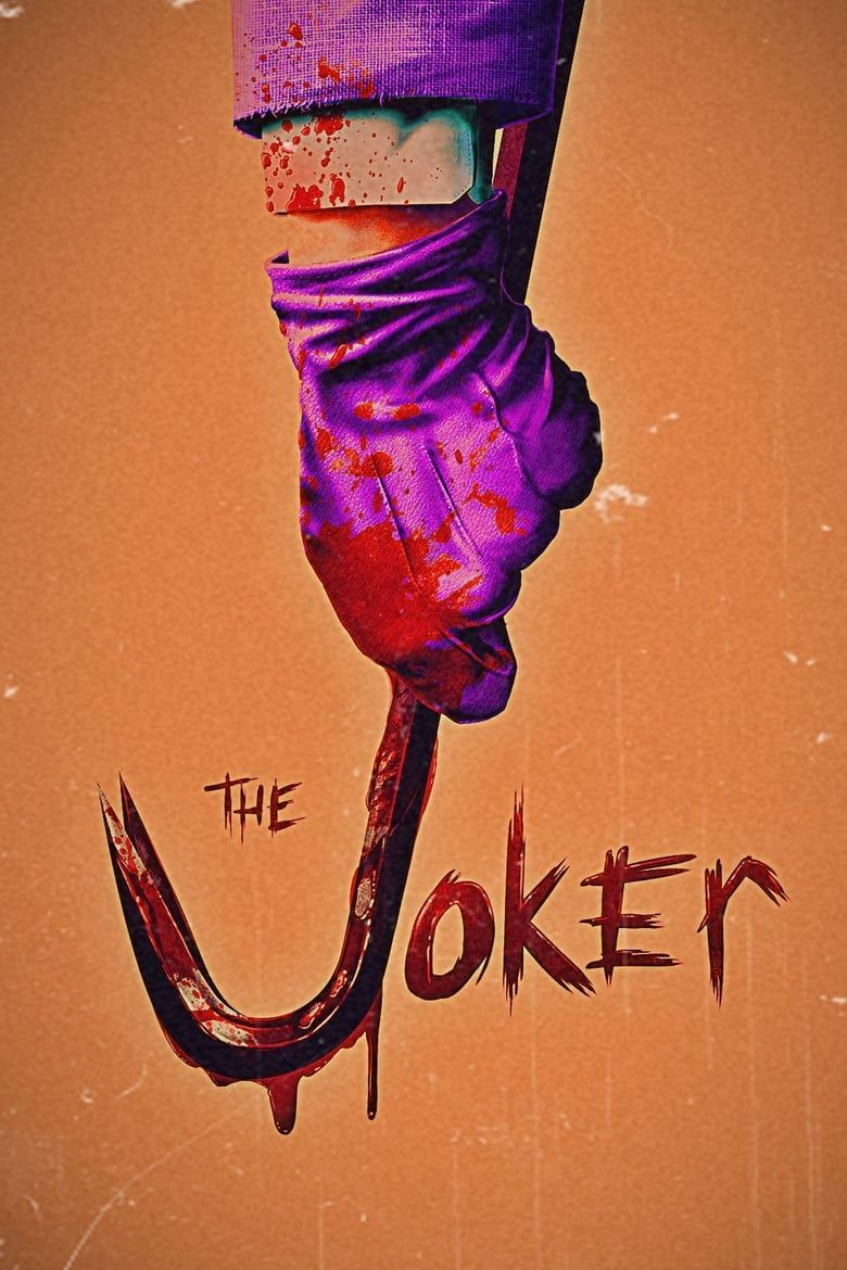 Every Warner Bros Official Dc Slate Upcoming Movies Joker Full Movie Joker Film Joker Poster