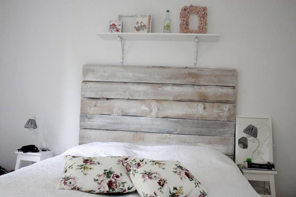 sänggavel trä Sök på Google home inspo Pinterest Sänggavel, Sök och Google