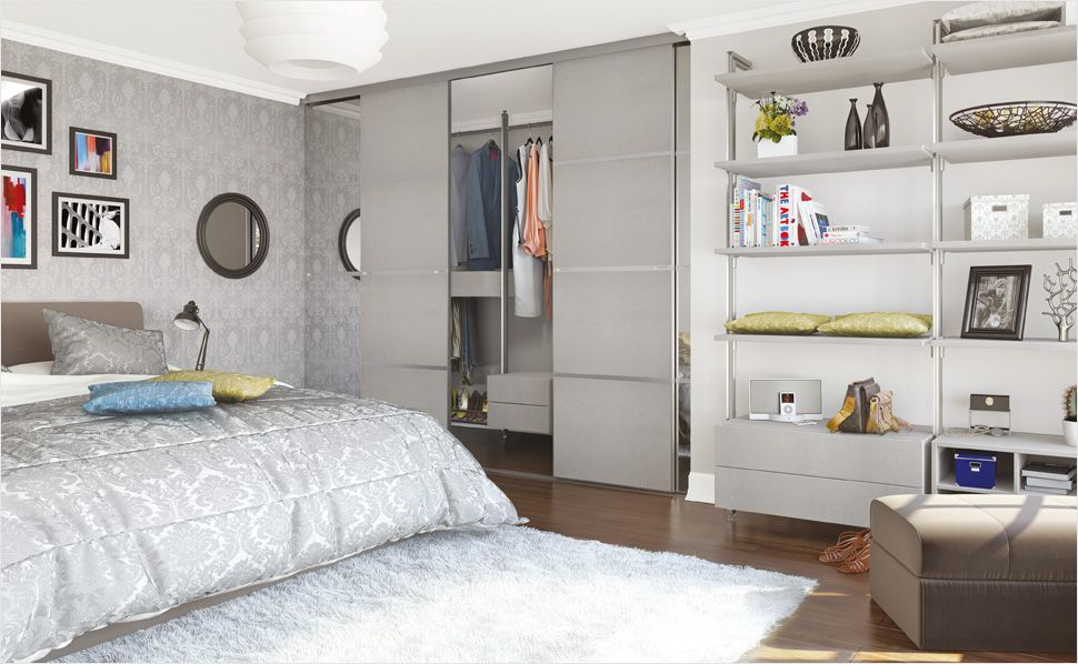 Vintage  ideas about Begehbarer Kleiderschrank Bauen on Pinterest Small living rooms Holzdecke wei and Larder