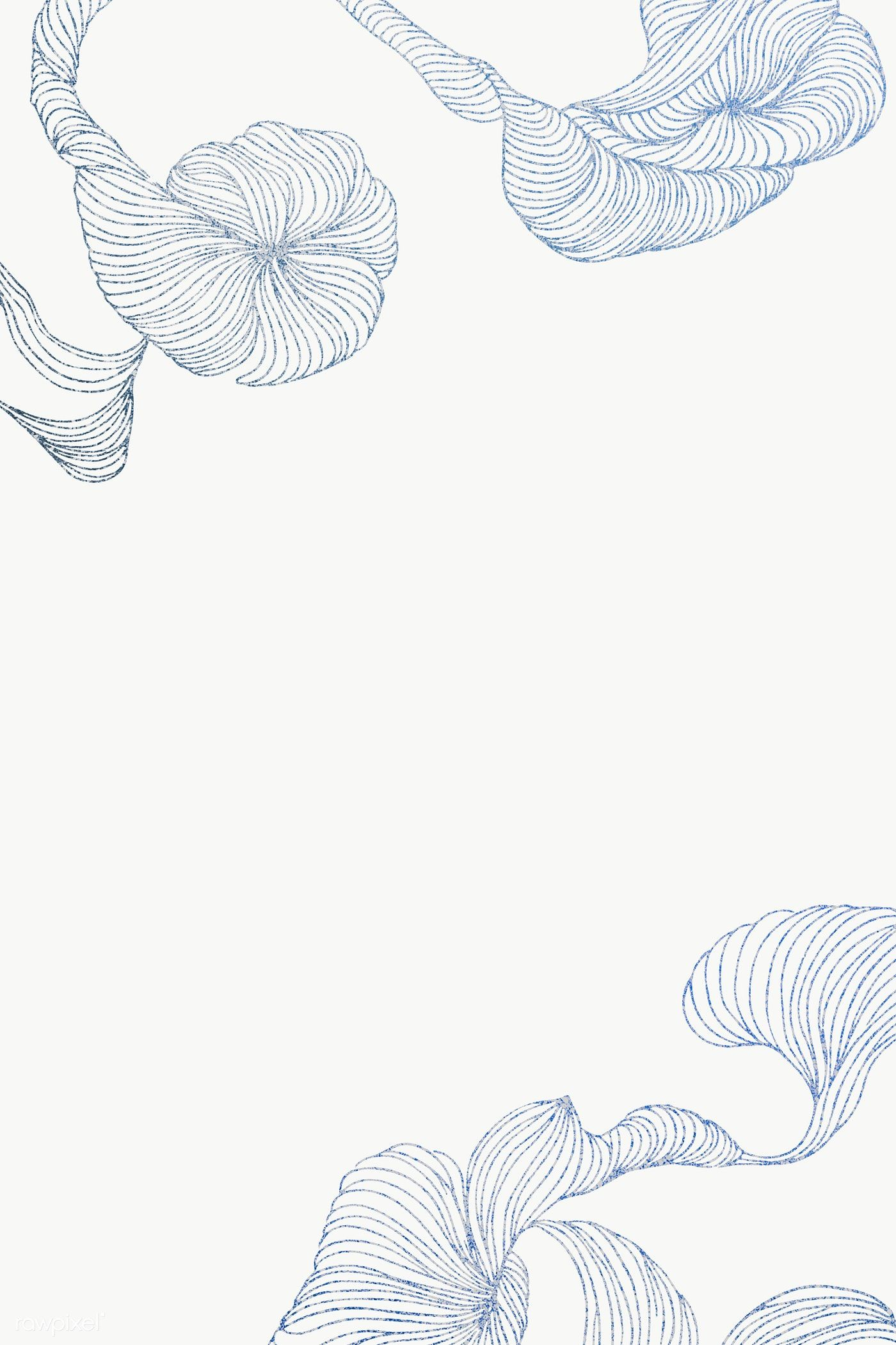 Shiny Swirly Abstract Art Design Transparent Png Premium Image By Rawpixel Com In 2020 Phone Wallpaper Patterns Watercolor Wallpaper Iphone Abstract Art Wallpaper