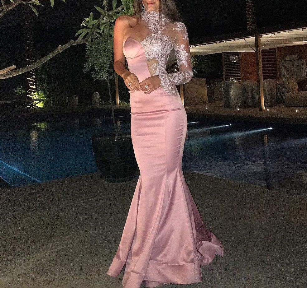 "baddies: "" -bvddies- "" Love this 