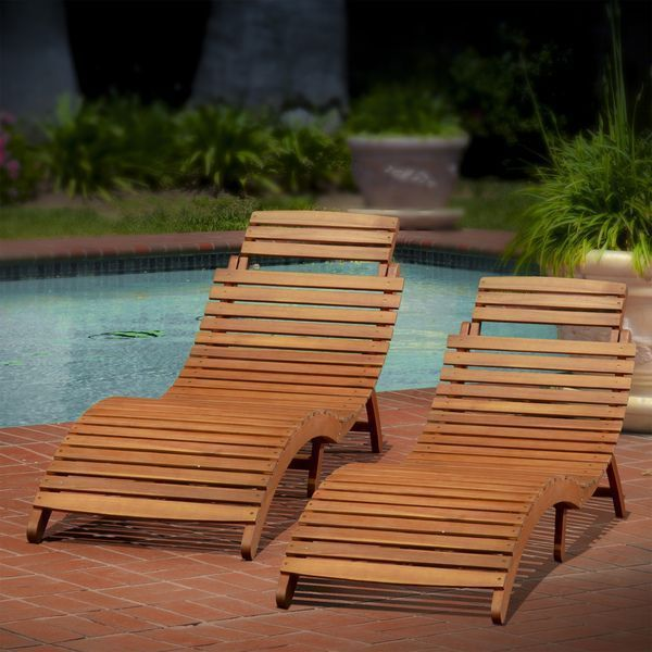 Phenomenal Chaise Lounge Sofa Sunbathing Chair Beach Folding Wood Gmtry Best Dining Table And Chair Ideas Images Gmtryco