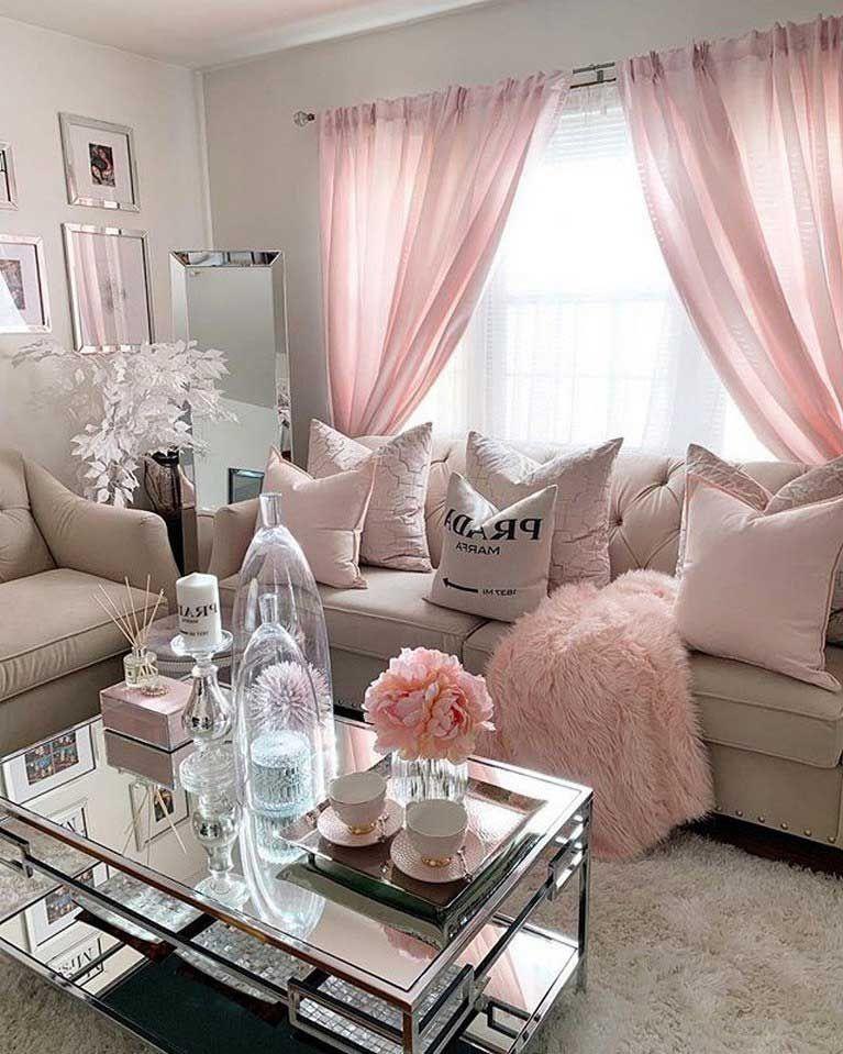 70 Surprising Bedroom Decor Design Ideas Will Make Your Sleep Asleep 33 002 Best Home Design Ideas Living Room Decor Cozy Bedroom Decor Design Cheap Living Room Sets