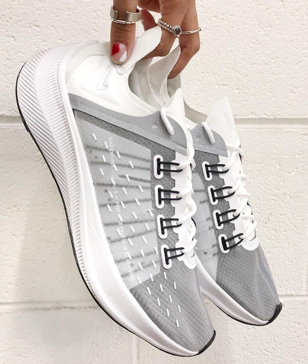 98d5986e5e58 Nike EXP-14