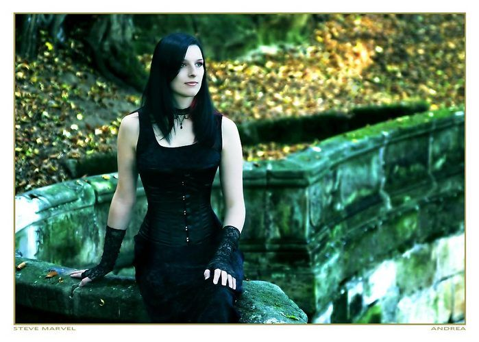 Tags: gothic, girls, gallery, Gothic dark, pictures, free, download, goth, pics, images, gothic theme, beatyfull, goths