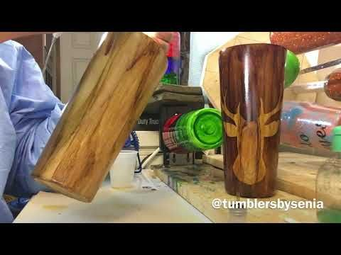 Youtube 0 Mugs Tumblers Amp Yeti Pinterest Tumbler
