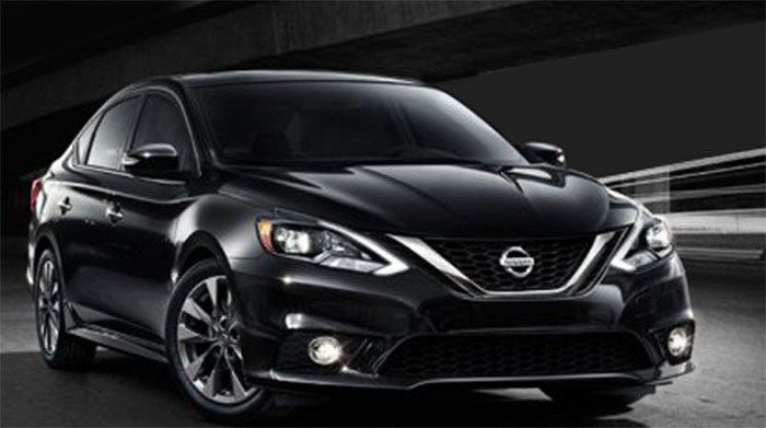 2019-Nissan-Sentra-Nismo specs   Car New Trend   Nissan ...