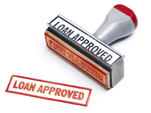 Do You Want To Get Personal Loans Without Salary Transfer In Dubai Uae Don T Need To Worry We Are Provid Loan Lenders Hard Money Lenders Loans For Bad Credit