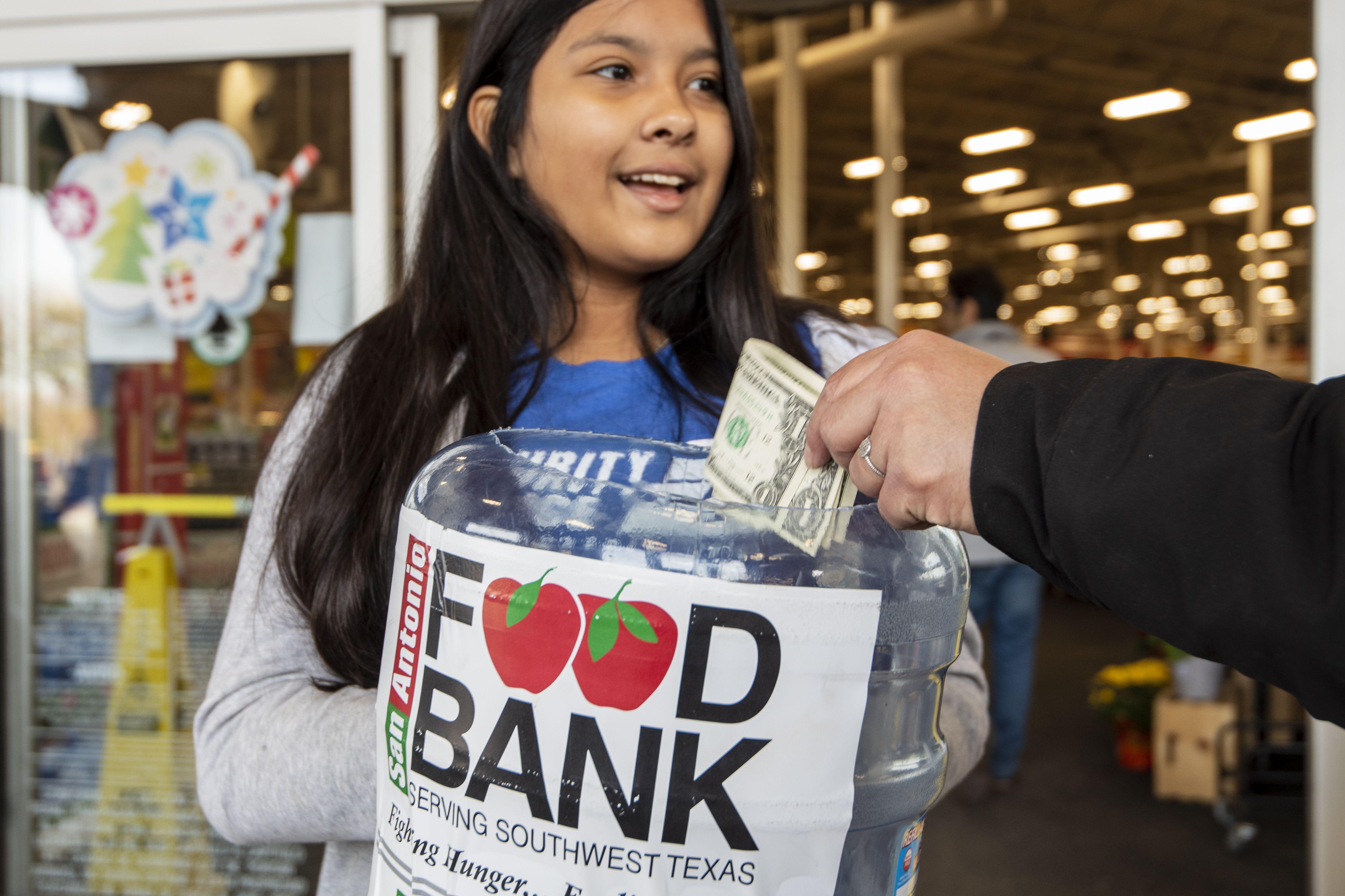 Donate san antonio food food bank san antonio