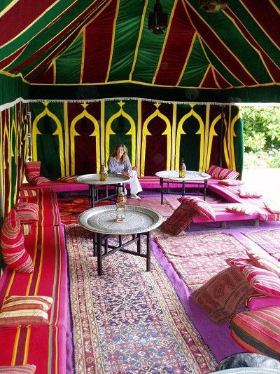 arabian and moroccan tent : arabian tent hire - afamca.org