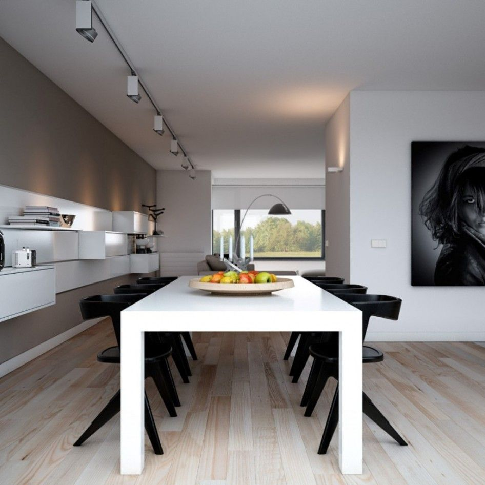 Track Lighting Ideas | Kitchen design, Home lighting ...