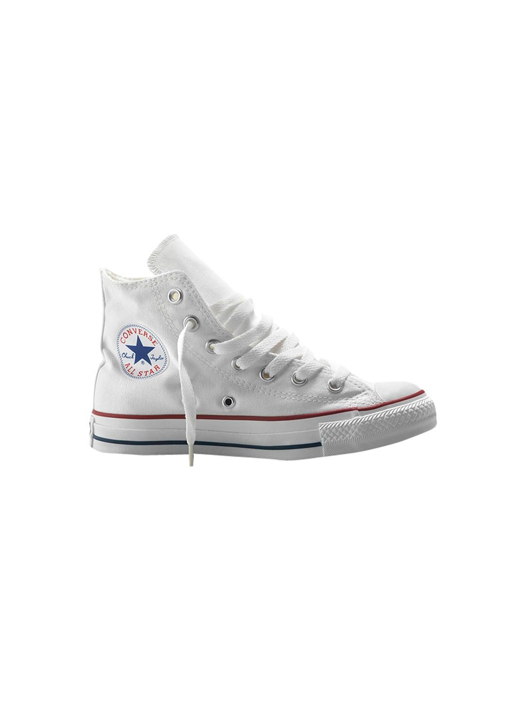 8b74f88ef652 BuyConverse Chuck Taylor All Star Core Hi-Top Trainers