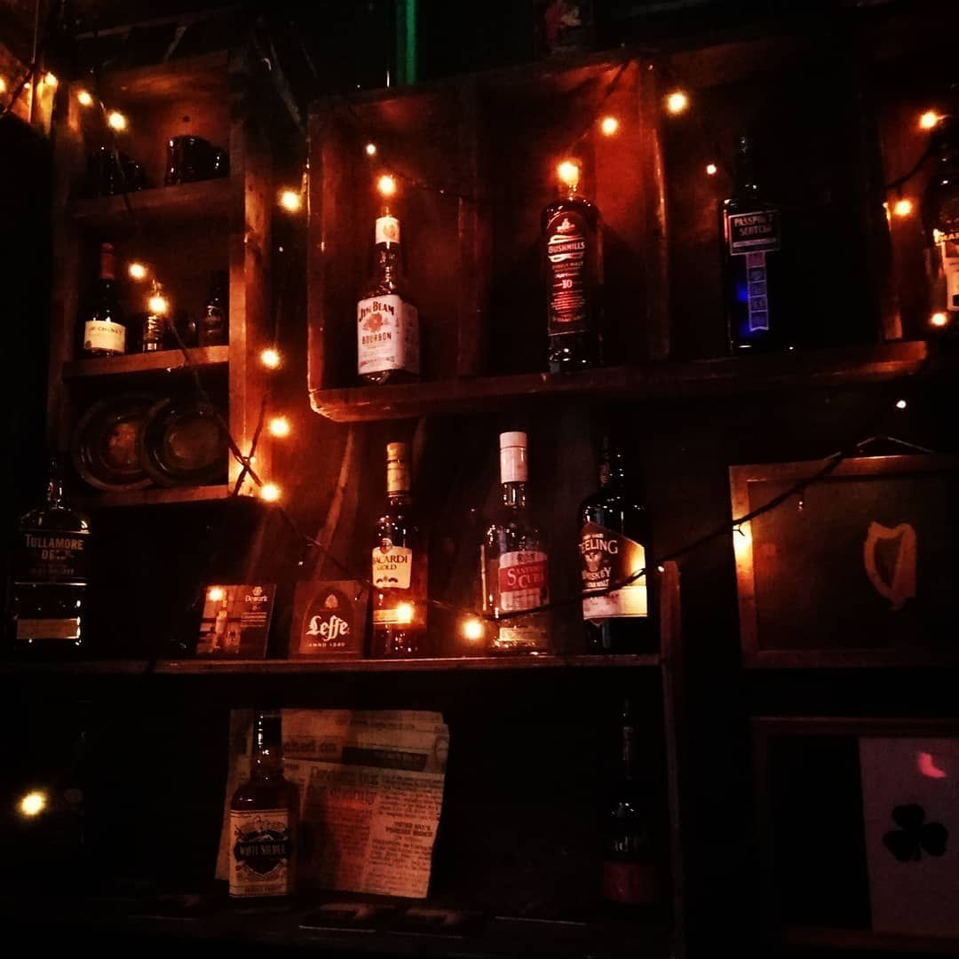 Alcohol Collection Whiskey Booze Drink Aesthetic Red Black Theatre Alcohol Collection Whiskey Booze Drink Aesthetic Booze Drink Booze Alcohol