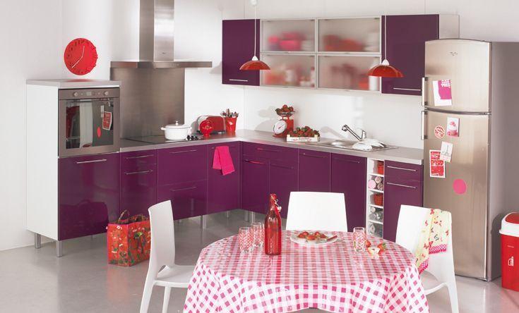 Vita | Cuisine - Alinéa | Cuisine | Pinterest | Cuisine, Bureaus and ...