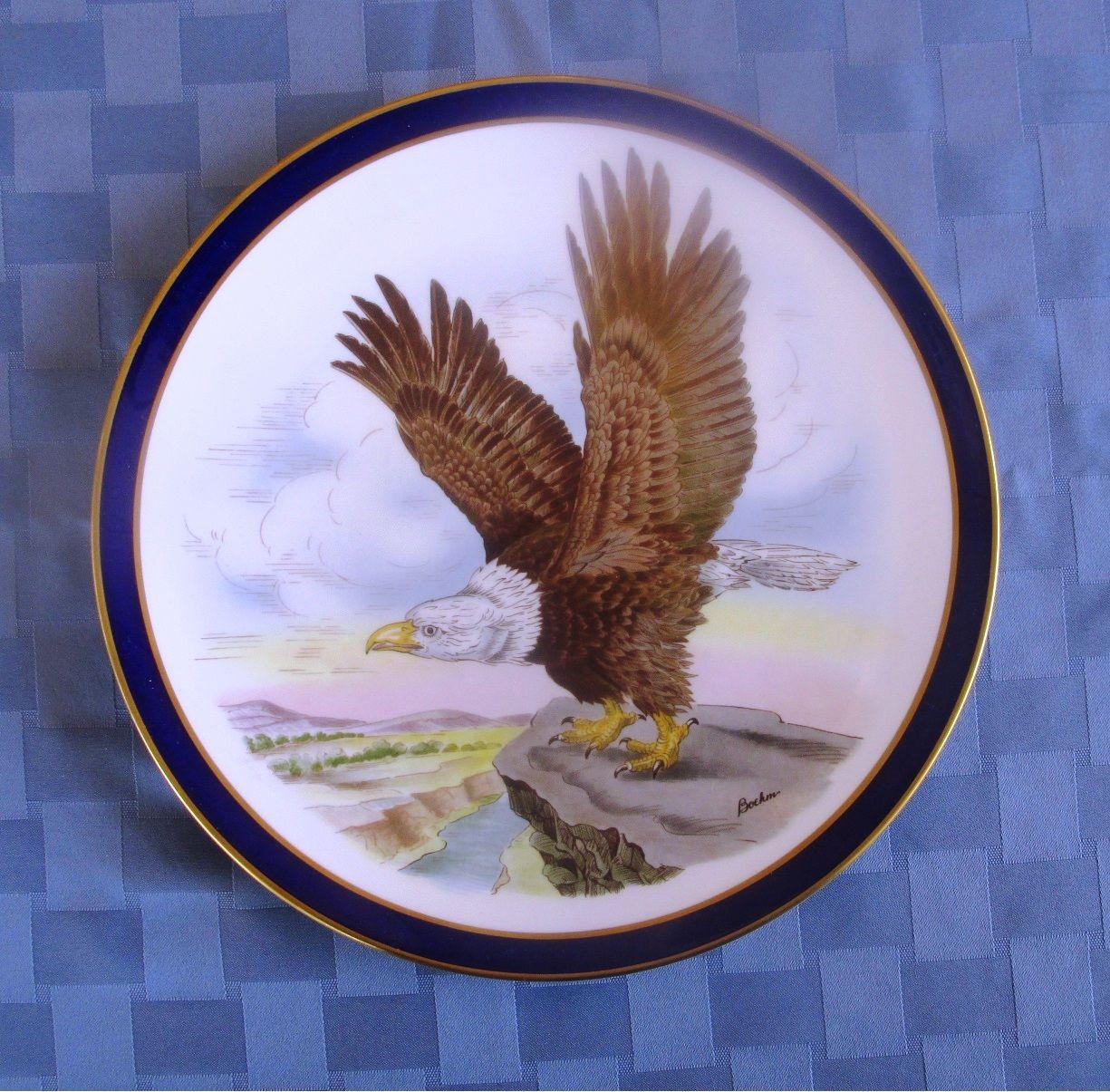 Platos (2)   Portarretratos   Pinterest   Platos, Águila calva y Calva