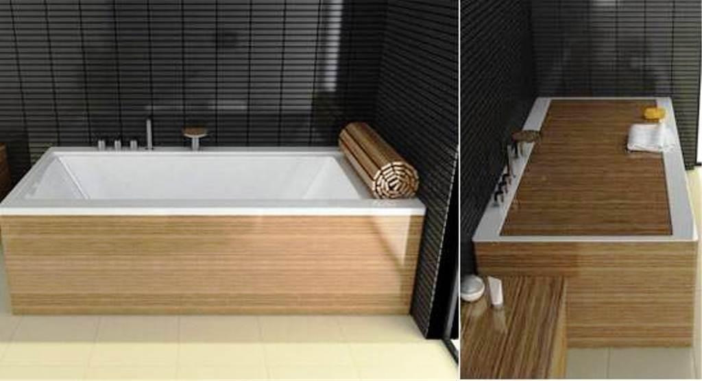 Facebook Twitter Google Pinterest Stumbleupon Email Home Depot Bathroom Bathtub Bathtub Cover