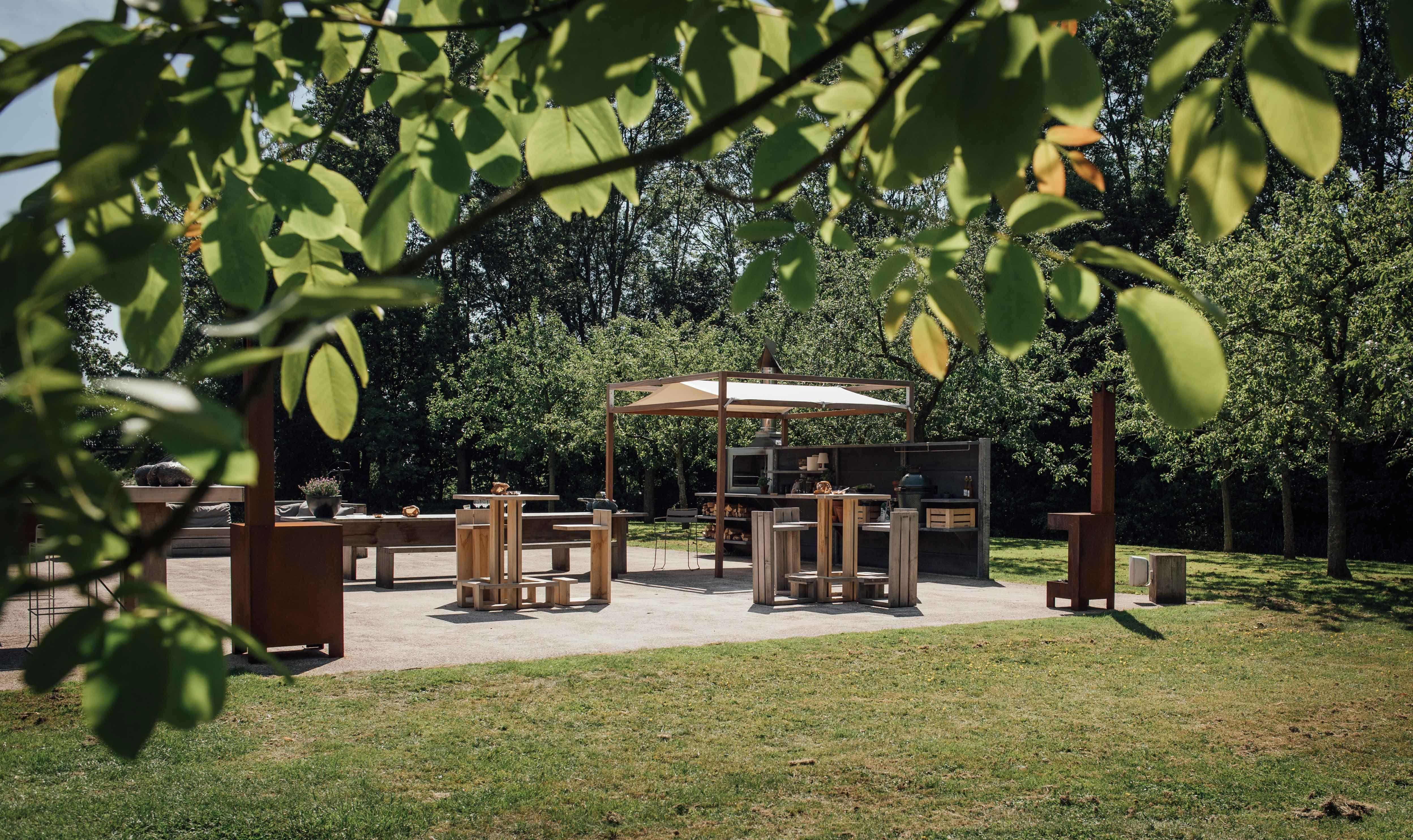 Outdoor Küche Wwoo : Küche outdoor küche ideen attraktiv outdoor küche mauern ideen