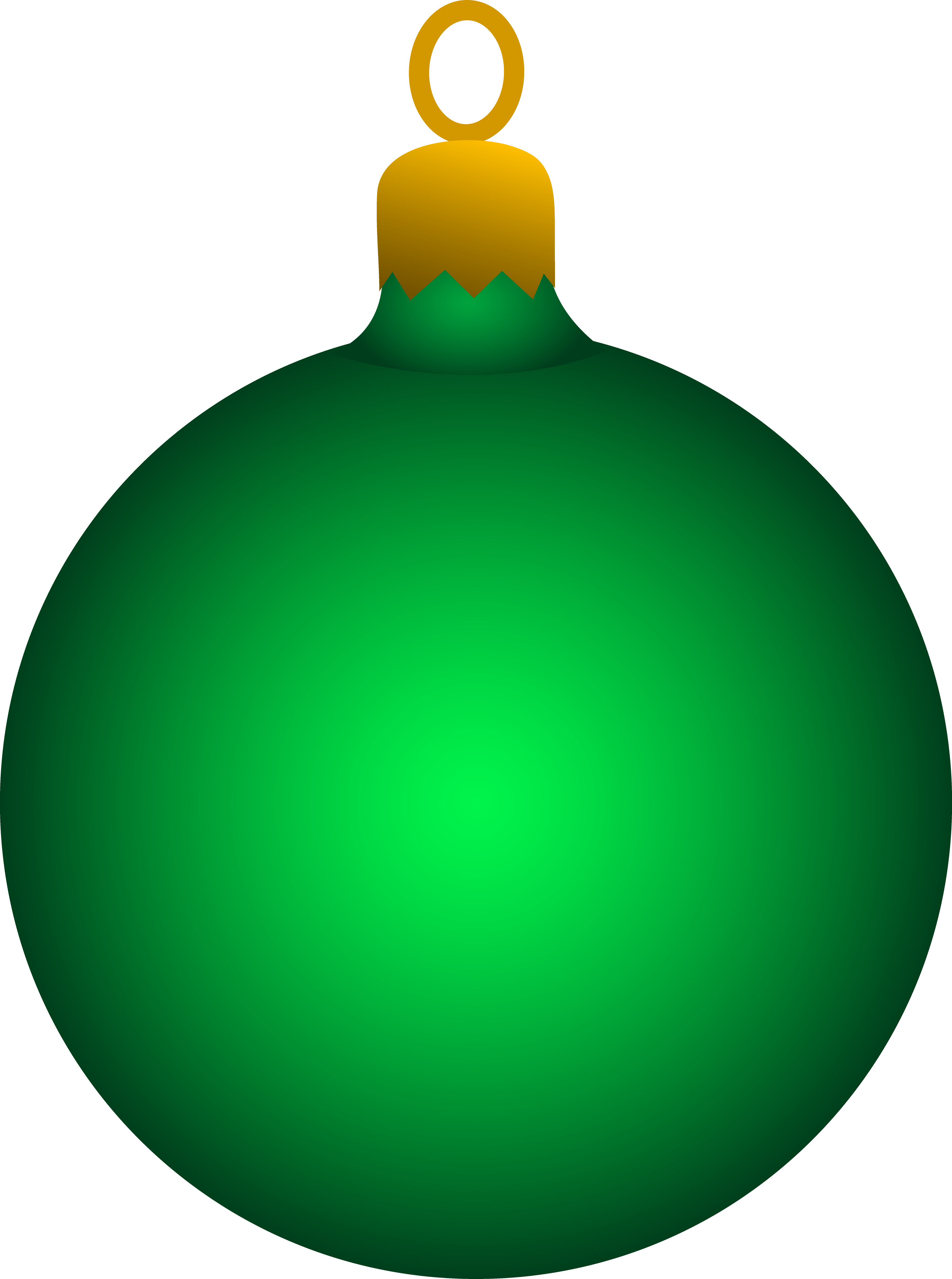 hight resolution of christmas ornaments clipart clipart panda free clipart images
