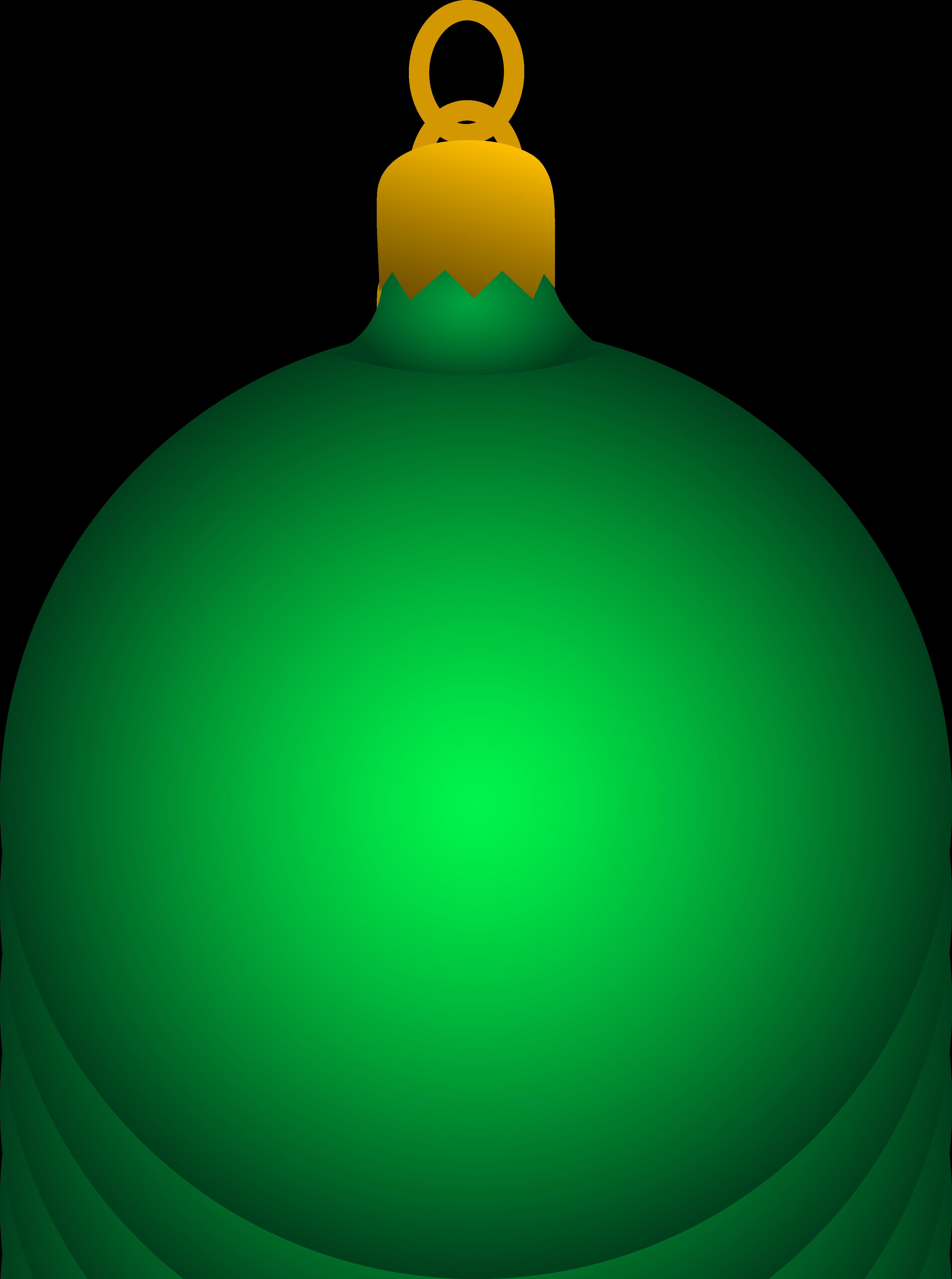 christmas ornaments clipart clipart panda free clipart images [ 3525 x 4734 Pixel ]