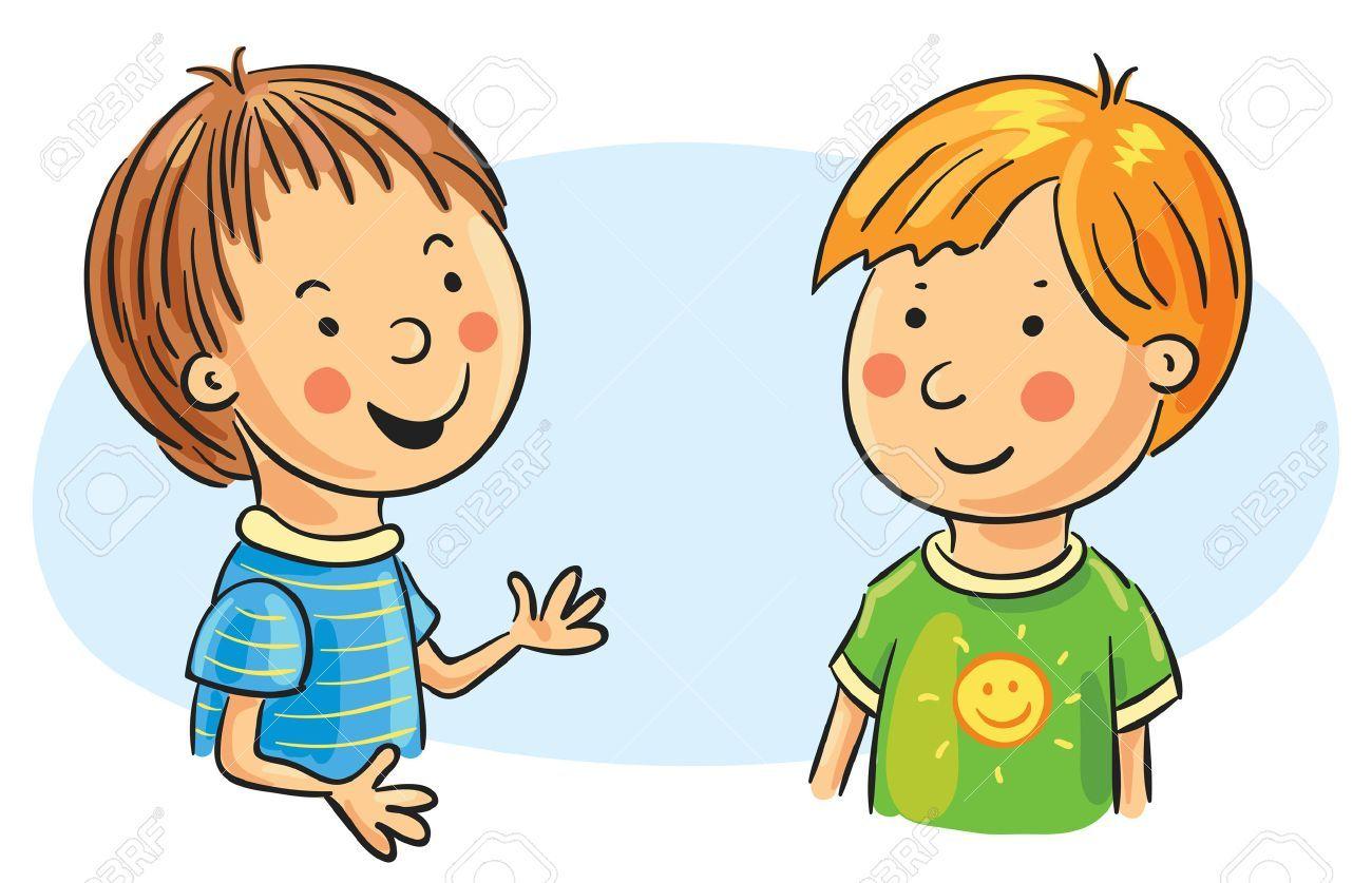 Pin De Valentina Lopez En Tareas 3 Imagenes De Niños Felices Caricaturas De Niños Niños Dibujos Animados