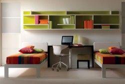 Camerette Bonetti ~ Bonetti camerette bonetti bedrooms: camerette in laminato