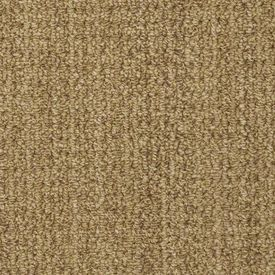 Dance Lesson Discontinued Style 10 1 2013 Berber Carpet Carpet Sisal Carpet