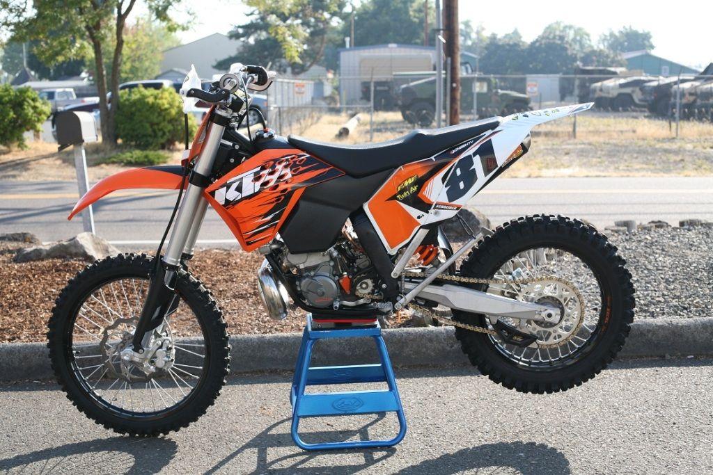 Photobucket Dirt bikes, Bike, Motorcycle